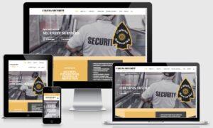 security-services-florida