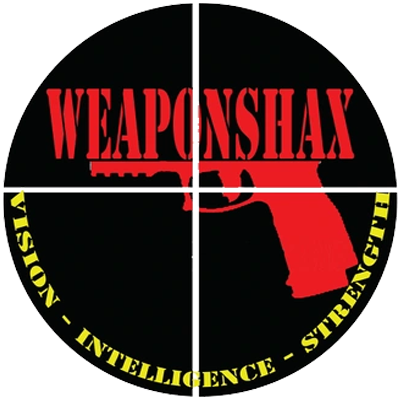 Weaponshakx