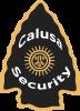 Calusa-Seucirty-Logo_FC